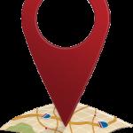conatacts icon
