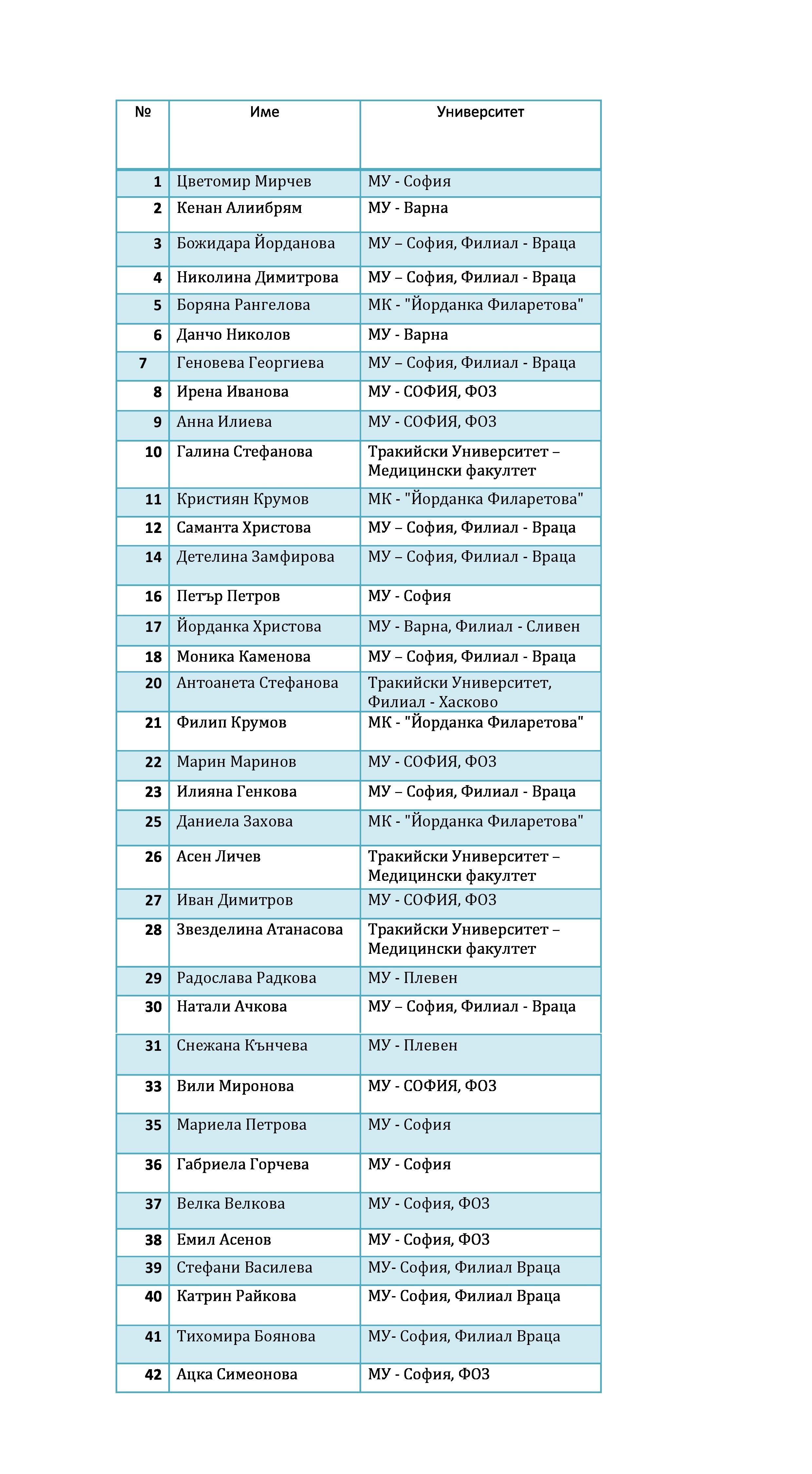 list27032015-page-0