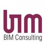 bim_big(2)